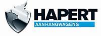 Hapert BV Noord-Brabant - Bedrijvengids Alle Ondernemers Noord-Brabant