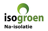 Isogroen Noord-Brabant - Bedrijvengids Alle Ondernemers Noord-Brabant