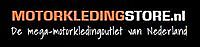 Motorkledingstore Breda - Bedrijvengids Alle Ondernemers Noord-Brabant
