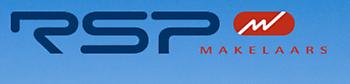 RSP Makelaars Den Bosch Noord-Brabant - Bedrijvengids Alle Ondernemers Nederland