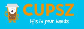 Cupsz Tilburg - Bedrijvengids Alle Ondernemers Nederland