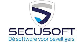 Secusoft, dé software voor beveiligers - Bedrijvengids Alle Ondernemers Noord-Brabant