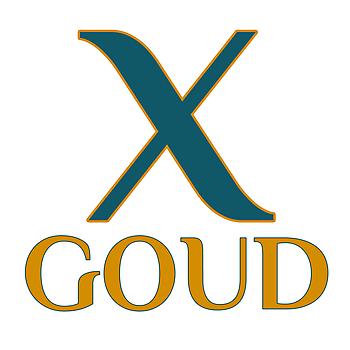 XGOUD Tilburg - Bedrijvengids Alle Ondernemers Noord-Brabant