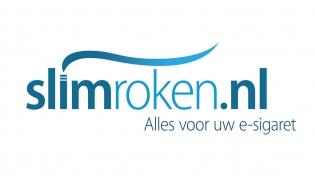 Slim Roken Oosterhout - Bedrijvengids Alle Ondernemers Nederland